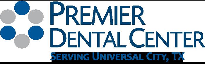 Premier Dental Center Universal City